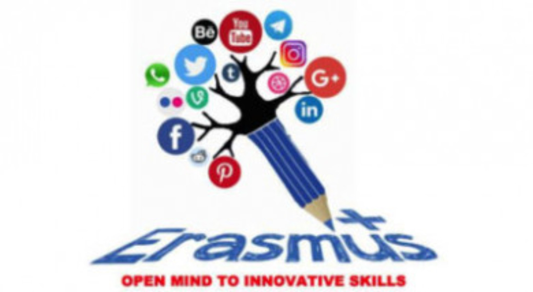 "Progetto ""Open Mind to Innovative Skills"""